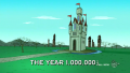 Year 1,000,000.png