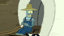 Billy West robot.png