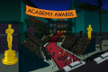Academy Awards.png