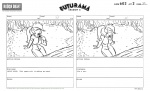 Storyboard for 6ACV02 act 2 page 29.jpg