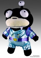 Toynami Plush Nibbler Exclusive.jpg
