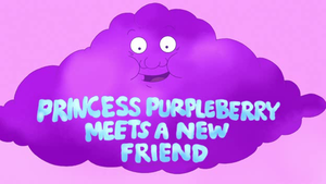 Princess Purpleberry Meets a New Friend.png