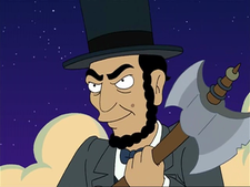 Evil Lincoln.png