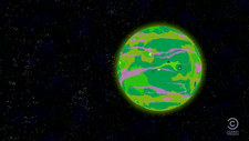 Planet Rumbledy-hump.png