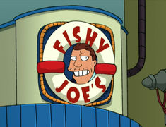 Fishy Joe's.jpg
