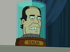 Antonin Scalia's head.png