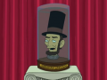 Abraham Lincoln.png