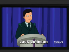 Jack Johnson.png