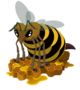 Queen Bee WOT.png