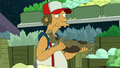 Hydroponic farmer 6ACV22.png