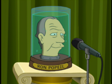RonPopeilshead.PNG