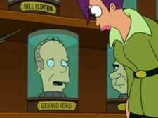 Gerald R. Ford's head.png