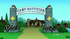 Camp Rectifier.png