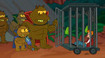 Futurama Fry Captured in Omicronian Cage.jpg