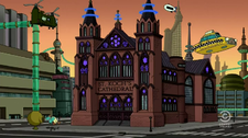 St. Koch's Cathedral.png