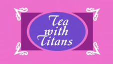 Tea with Titans.png
