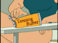 TanningButter.png