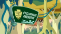 Cyclophage Preserve.png