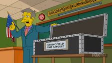 Springfield time capsule.png