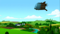 Amish Homeworld.png