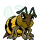 Queen Bee Enemy.png