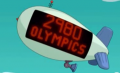 2980 Olympics.png