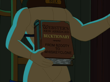 Becktionary.png