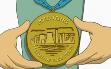 Polluting Medal of Pollution.png