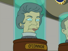 Sandra Day O'Connor's head.png