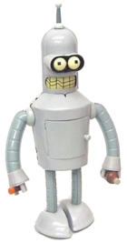 Wind up Bender toy.png