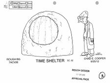Futurama Meanwhile Time Shelter.jpg