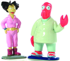 Amy and Zoidberg die cast figures.png