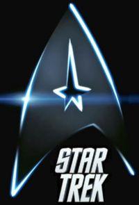 Risultati immagini per star trek logo