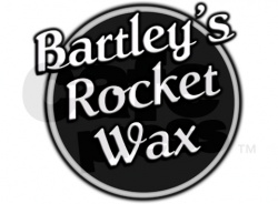 Bartley's Rocket Wax.jpg