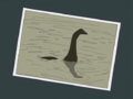Loch Ness Monster photo.png
