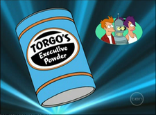 Torgo's Executive Powder Sponsorship.png
