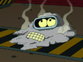 Bender's mouth and eyes 4ACV14.png