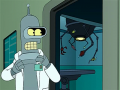 Bender and the probulator.png