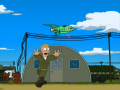 Planet Express attack on Roswell Army Air Field.png