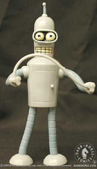 Bendy Bender.png