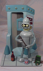 MAC Bender figure.png
