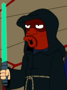 Darth Urderer.png