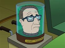 Henry Kissinger.png