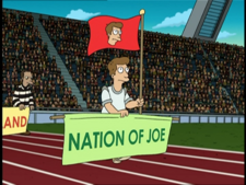 Nation of joe.PNG