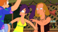 Fry and Leela's Big Fling screenshot.png