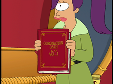 Coronation Oath Vol 1.png