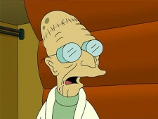 Futurama The Farnsworth Parabox Universe 1 Professor.jpg
