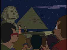 Egypt 3000.png