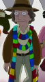Fourth Doctor cropped.png