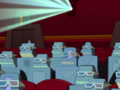 Robot Theater Audience.png